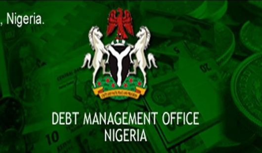Debt Management Office (DMO)