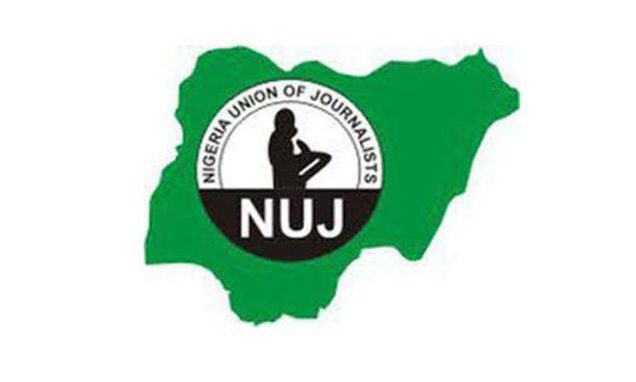 NUJ hails Gbajabiamila, Wase over Media appointments