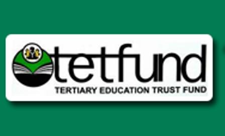 Tetfund disburses N208billion for teritary institutions for 2019 intervention