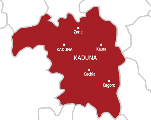How insecurity affects our livelihoods – Birnin-Gwari residents