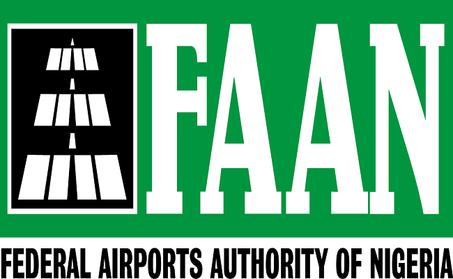 Flight resumption: Federal Airports Authority of Nigeria, FAAN, announces new approach on plane departure