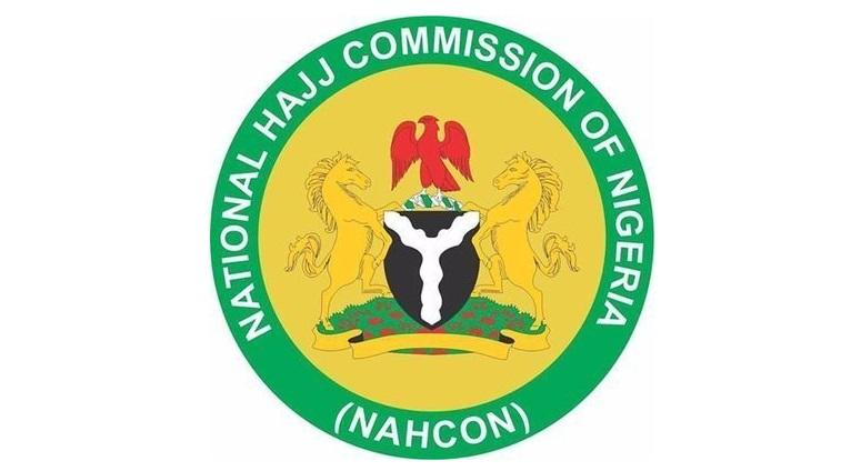 National-Hajj-Commission-of-Nigeria-NAHCON