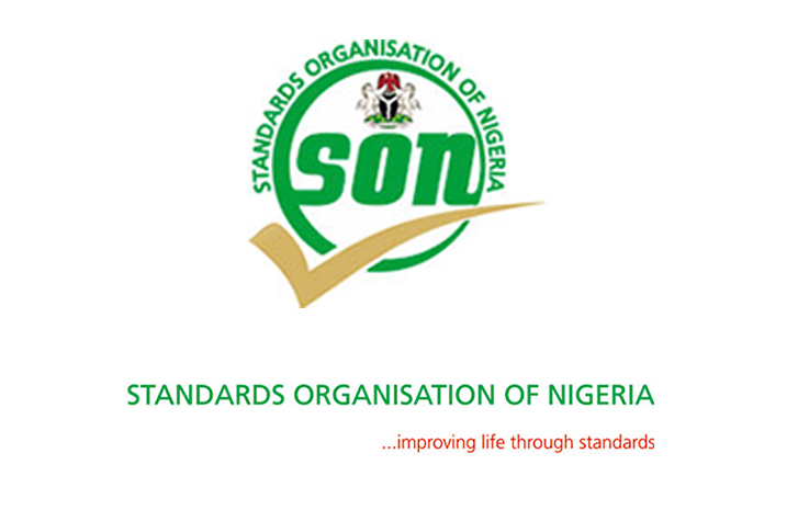 SON alerts on substandard SUNRISE electric cable in circulation